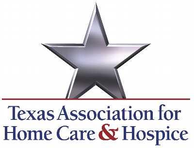 Texas Association for Home Care and Hospice