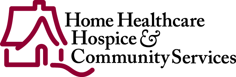 Home Healthcare Hospice and Community Services