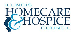 Illinois Homecare and Hospice Council