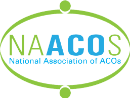 National Association of ACOs