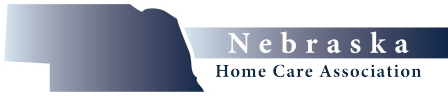 Nebraska Home Care Association