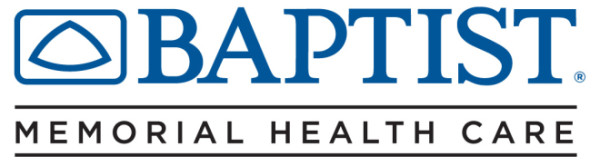 Baptist Memorial Health Care