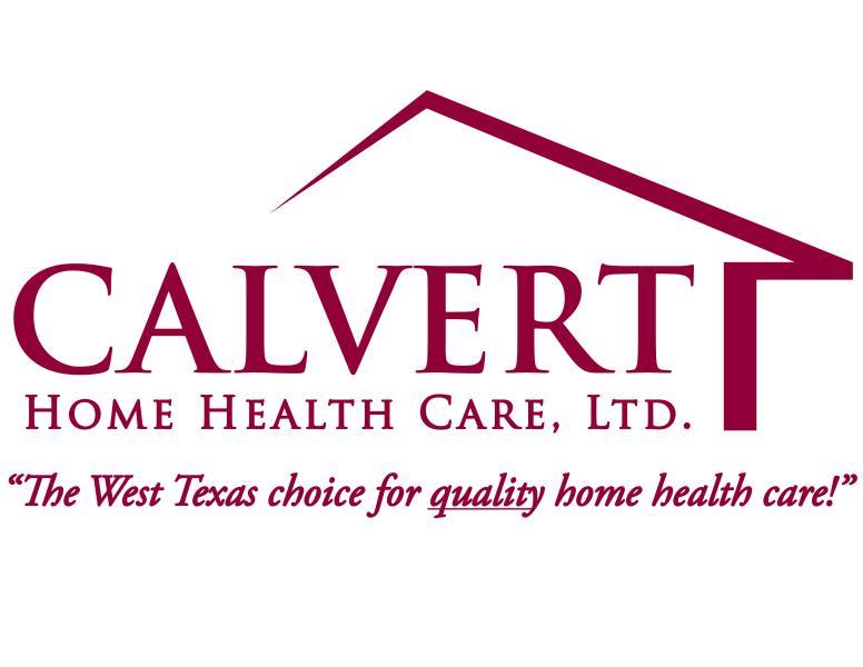 Calvert Home Health Care
