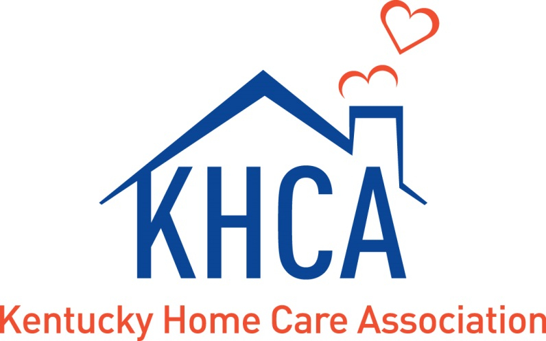 Kentucky Home Care Association
