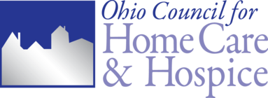 Ohio Council for Home Care and Hospice