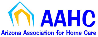 Arizona Association for Home Care
