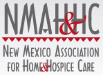 New Mexico Association for Home and Hospice Care