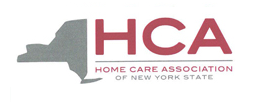 Home Care Association of New York State