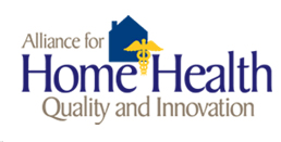 Alliance for Home Health Quality and Innovation