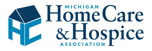 Michigan Home Care and Hospice Association