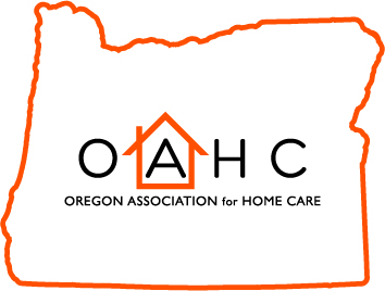 Oregon Association for Home Care